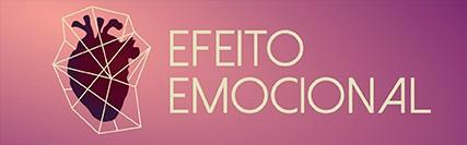 Banner central - Efeito emocional