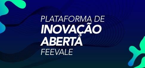 Banner - Plataforma de Inovação Aberta