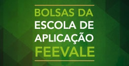 Banner-home---Bolsa-Escola-263x135px
