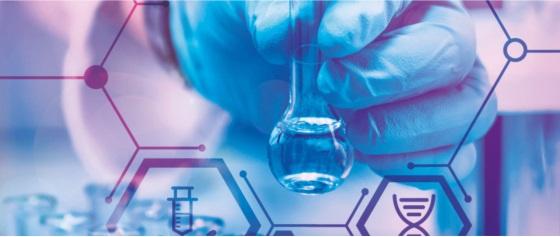Banner de topo  - Toxicologia e Análises Toxicológicas
