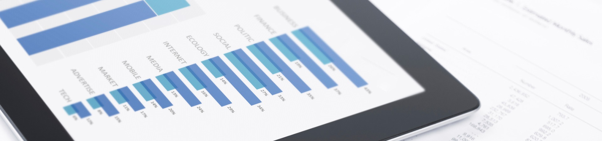 Banner de topo - Auditoria e Contabilidade digital