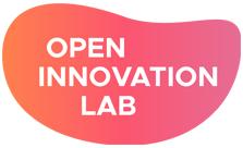 Logo Open Innovation Lab
