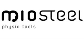 Patrocinador MioSteel