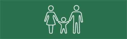 Imagem central - Medicina de família e comunidade