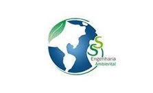 SS Engenharia Ambiental