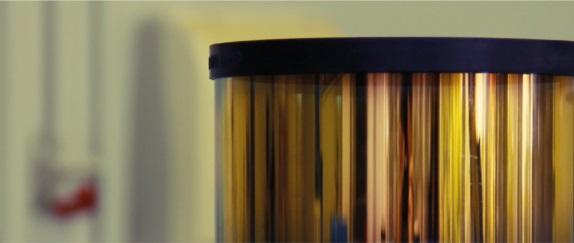 Banner de topo - Mestrado Profissional em Tecnologia de Materiais e Processos Industriais