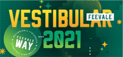 Imagem central - Vestibular de Verão 2021