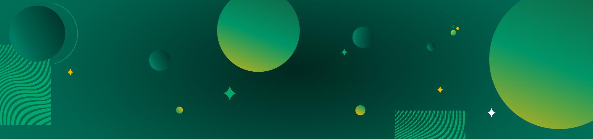Banner de topo - Vestibular 2021
