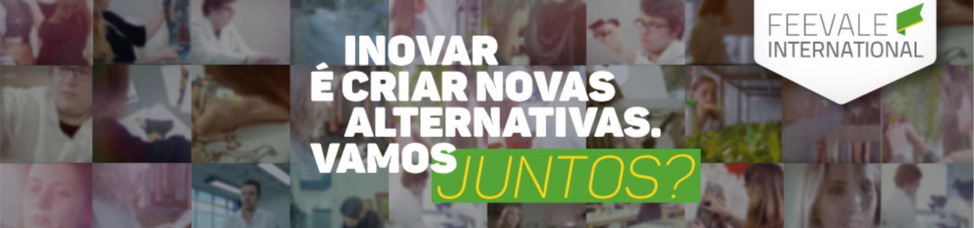 banner de topo - internacionalização