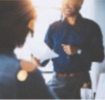 Imagem Referencia Inglês para Negócios na Prática