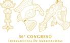 56º Congresso Internacional de Americanistas (ICA)