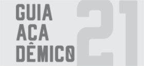 Banner de apoio - Guia Acadêmico 2021