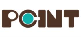 Logotipo - Point
