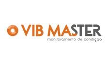 Ovib Master