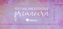 Banner de apoio home - Festival das Estações – Primavera