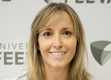 Márcia Blanco Cardoso