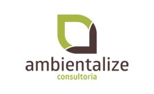 Ambientalize