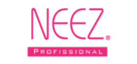 Logo Neez