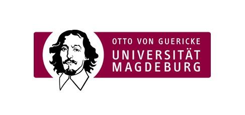 Banner central - Otto Von Guericke Universitat Magdeburg