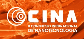 Banner central - II CINA