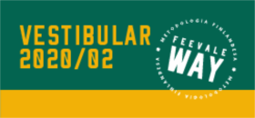 Banner de apoio - Vestibular 2020/02