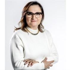 Paula Casari Cundari