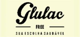 Apoio Glulac