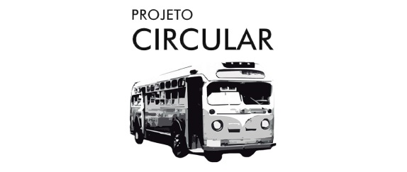 Banner central - Projeto Circular