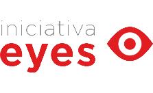 Logo Iniciativa Eyes
