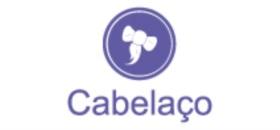 Banner Central - Logo Cabelaço