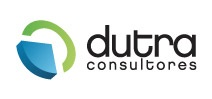 Logotipo Dutra Consultores