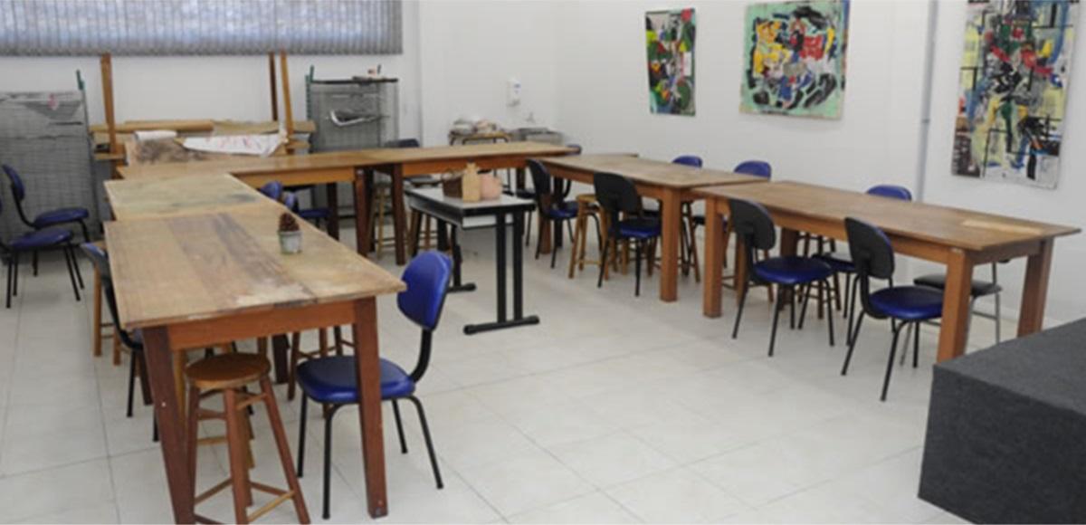 Atelier de Arte