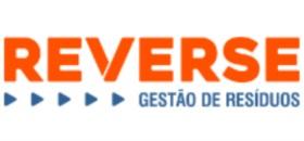 patrocinador - Reverse