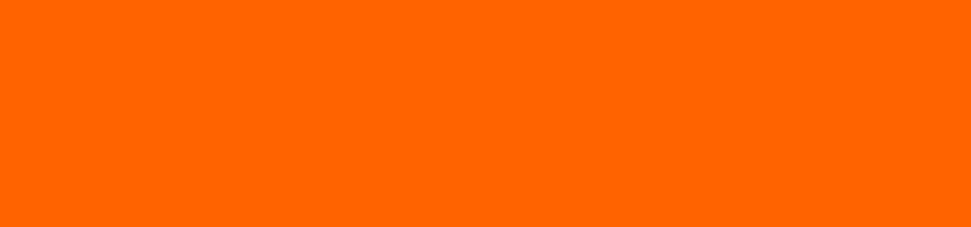 Banner de topo - Pravaler