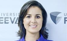 Marina Venzon Antunes