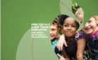 Banner central - PIBID Feevale e sua trajetória formativa experiências construídas na Educação Básica