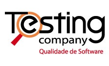 Banner Central Testing Company