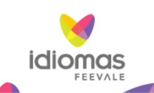 Banner central - Idiomas Feevale