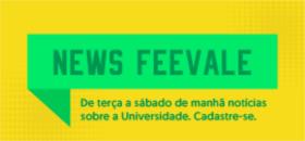 Banner de apoio - News Feevale
