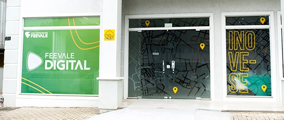 Banner central - São Sebastião do Caí