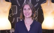 Patricia Brandalise Scherer Bassani – 0001471