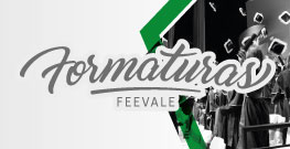 Banner lateral - Formaturas
