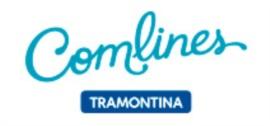 Banner central - Com lines revendedor Tramontina