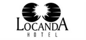 Banner central - Locanda Hotel