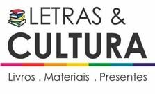 Banner central - Letras e Cultura