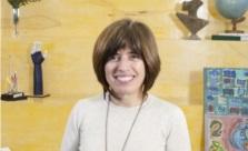 Margarete Fagundes Nunes – 0021134