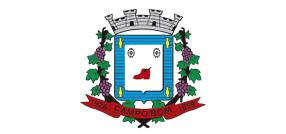 Prefeitura de Campo Bom