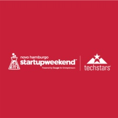 Arte Startup Weekend