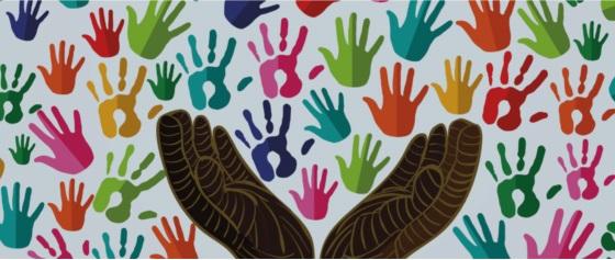 Banner de topo - Programa de Pós-graduação  em Processos e Manifestações Culturais