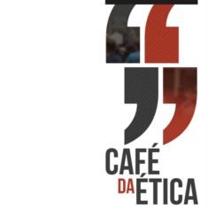 Arte Café da Ética